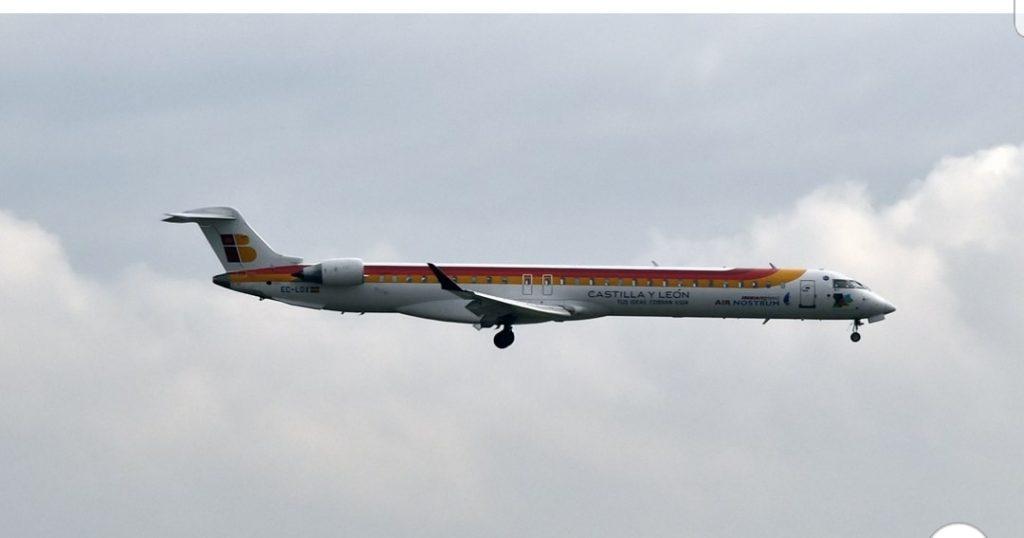 Atterraggio d'emergenza a Malpensa: Paura per 157 passeggeri