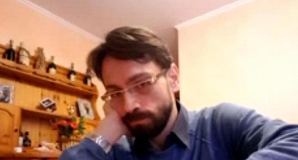 Ad Ancona un untore dell'Hiv, la polizia: «Ecco la sua foto, chi sa parli»