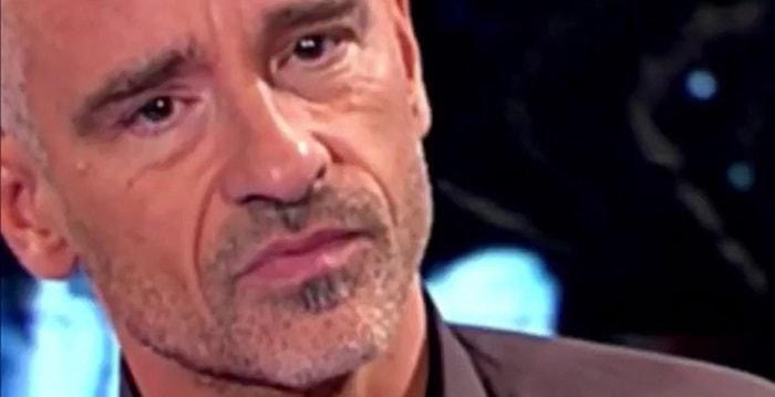 Eros Ramazzotti, brutto incidente: è stato operato