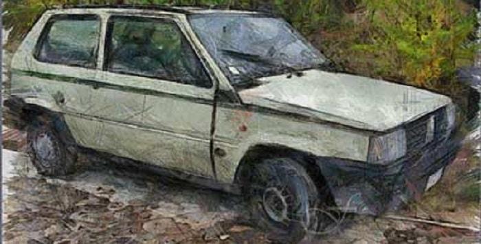 Reddito di cittadinanza, se sei proprietario di auto lo ottieni solo se hai una Panda