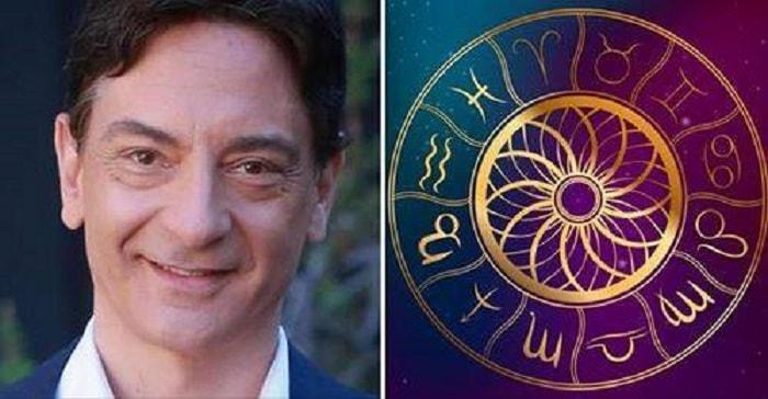 Oroscopo di Paolo Fox 2020: previsioni complete per tutto l'anno