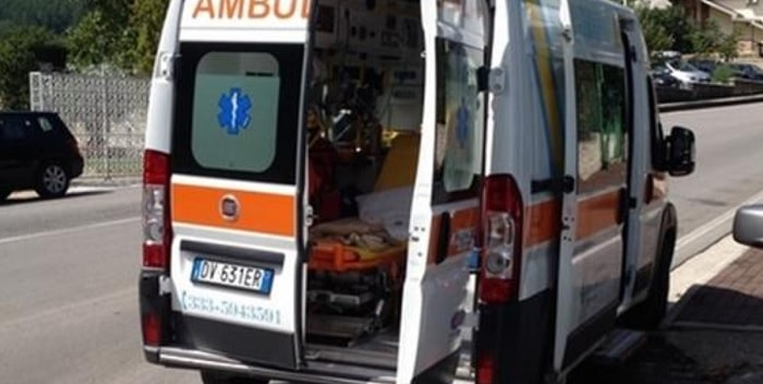 Roma, bambina di 5 anni muore soffocata da un wurstel