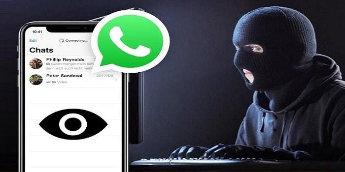 WhatsApp, ecco il trucco segreto per leggere le chat di amici e conoscenti