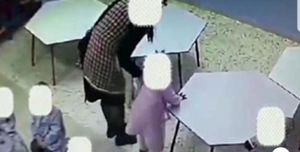 """Arrestate 3 maestre d'asilo: """"Se non state zitti vi facciamo sbranare dai cani"""""""