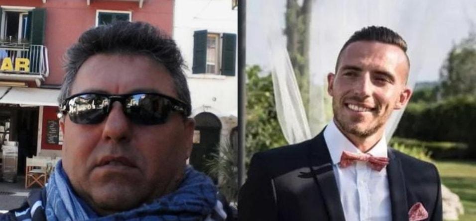 Il figlio è morto a Rigopiano, il padre porta i fiori sul luogo della tragedia e gli arriva una multa da oltre 4mila euro