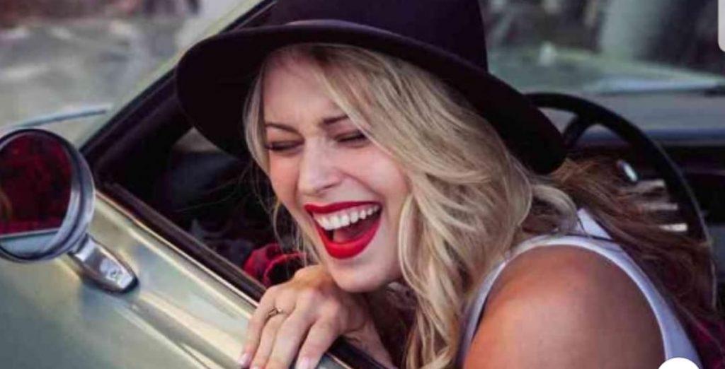 La rivincita dei single: più sani e più felici di chi fa vita di coppia