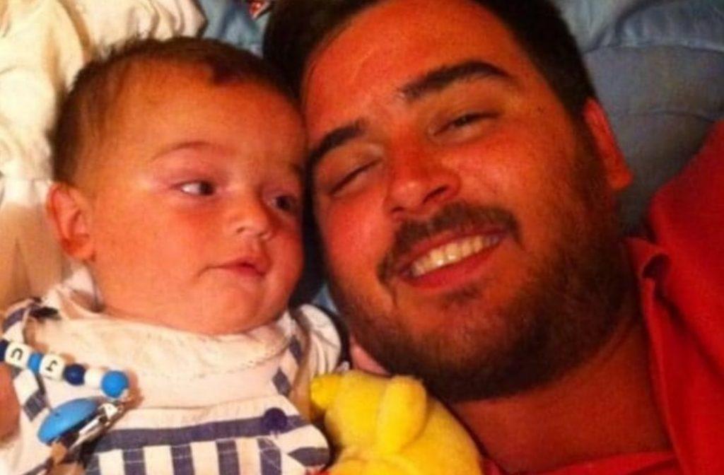 """Spagna, oggi i funerali di Julen: """"Il bimbo è morto il giorno stesso della caduta nel pozzo"""""""