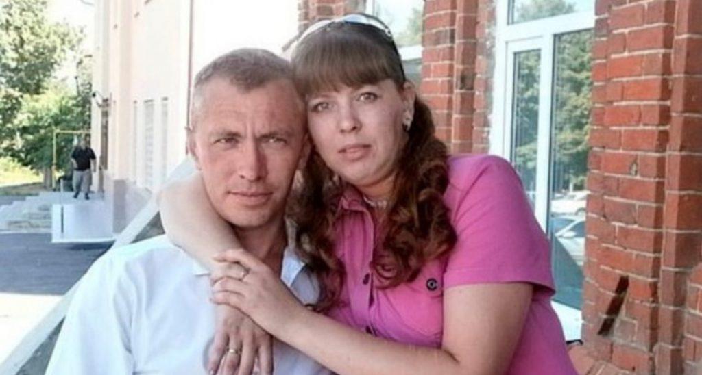 Critica la moglie perchè la cena è troppo insipida: lei lo ammazza con 35 coltellate