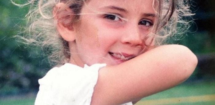 """Le lacrime del papà della piccola morta sulle piste da sci: """"Camilla, perdonami è tutta colpa mia"""""""