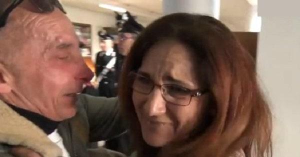 """Parla la mamma di Marco: """"Mi hanno cacciata, la sentenza? Una pugnalata alle spalle"""""""