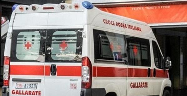 Paziente suicida, si lancia dalla finestra dell'ospedale: i parenti devastano il Pronto Soccorso