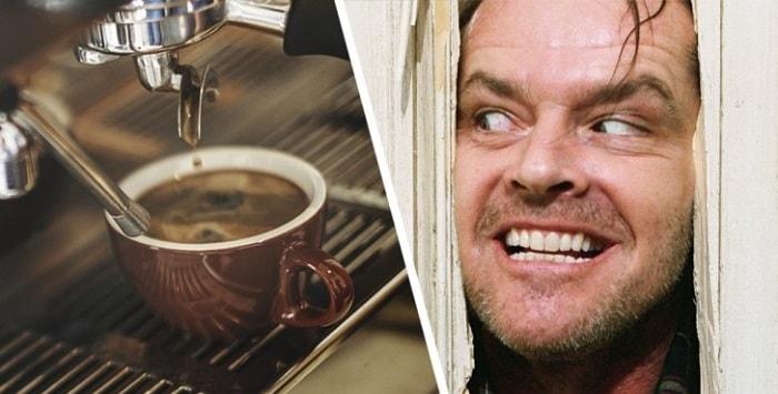 Bevi il caffè? Secondo la scienza hai istinti psicopatici