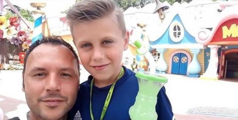 """Verona, morto improvvisamente a 11 anni. I genitori: """"Diteci cosa è successo"""""""