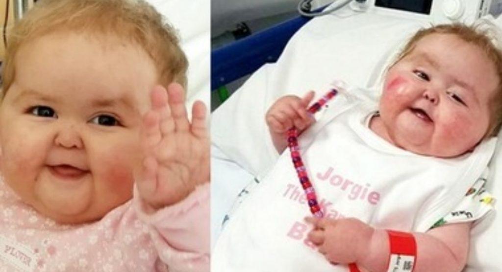 Bimba di due anni morta per errore in ospedale: medici sotto inchiesta