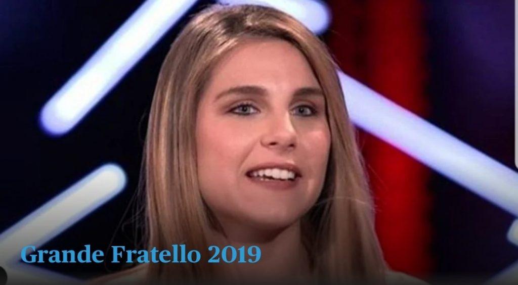 "Ivana Icardi, accusa Wanda Nara: "" Mauro è un bancomat per lei"""