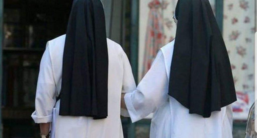 Suore picchiano i bimbi «sulle parti intime» all'asilo a Caserta, condannate 3 religiose e la madre superiore