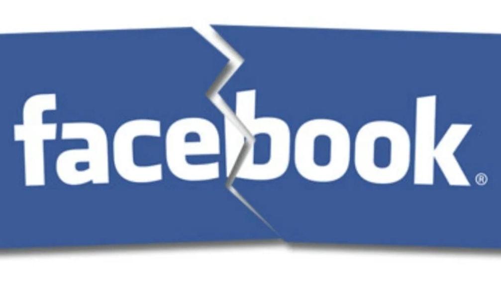 Facebook, Instagram, WhatsApp e Messenger down: ecco cosa sta succedendo