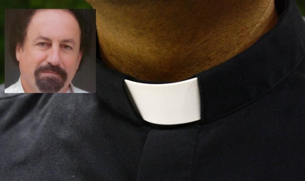 """Prete stupra ragazzini: """"Me lo chiede Dio"""""""