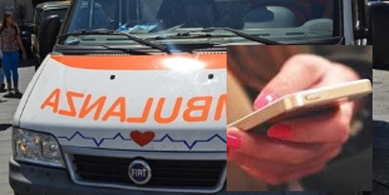Il prof le sequestra il cellulare, ragazza di 12 anni in gita a Venezia si getta dal balcone