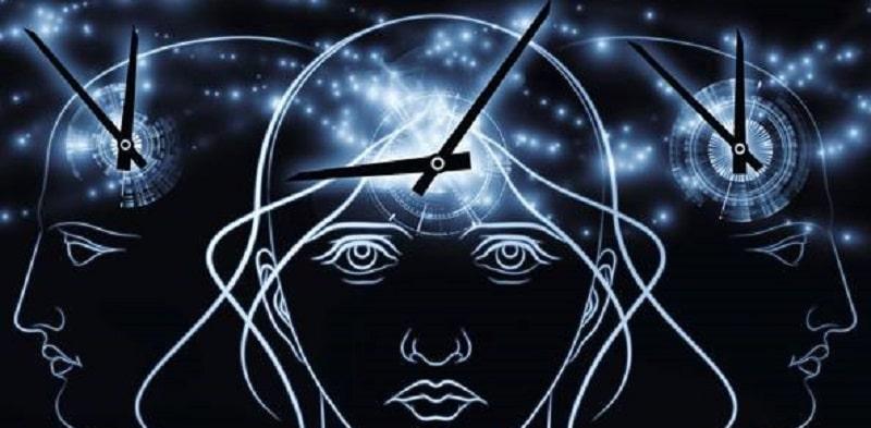 Chi lavora di notte subisce un invecchiamento precoce del cervello: la ricerca