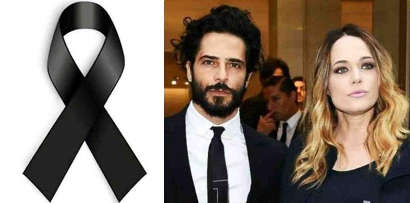 """Marco Bocci e il grave lutto in famiglia, il messaggio di Laura Chiatti: """"Nessuno ha amato più di te"""""""