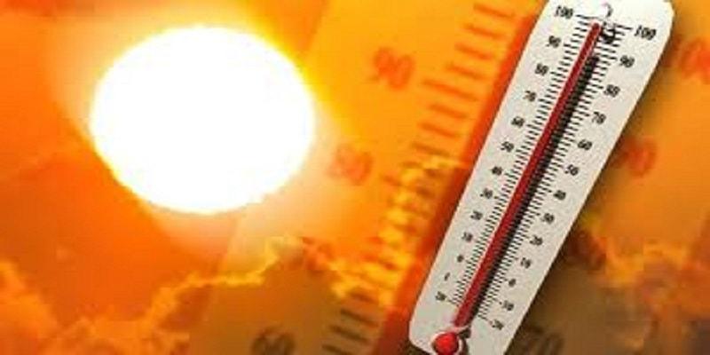Meteo, l'estate arriva a maggio: previsto un caldo africano
