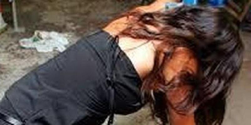 Bologna, 20enne drogata e violentata durante il colloquio di lavoro: la denuncia