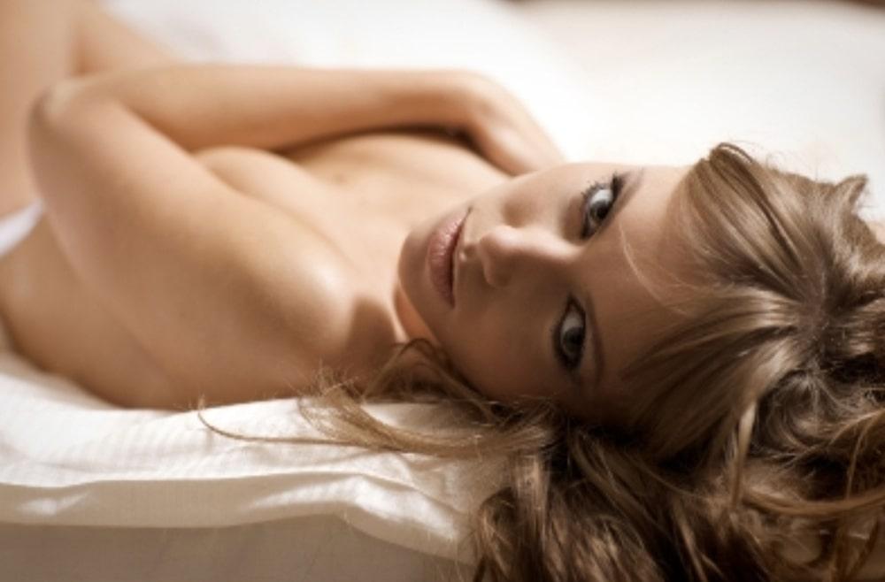 Come sedurre una ragazza in una maniera biblica