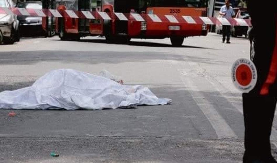 Pedofilo morto sparato in strada: confermato arresto per 2 uomini