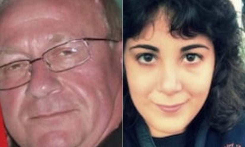 Condannato a 4 anni Don Mario: altro fascicolo aperto per violenze sessuali