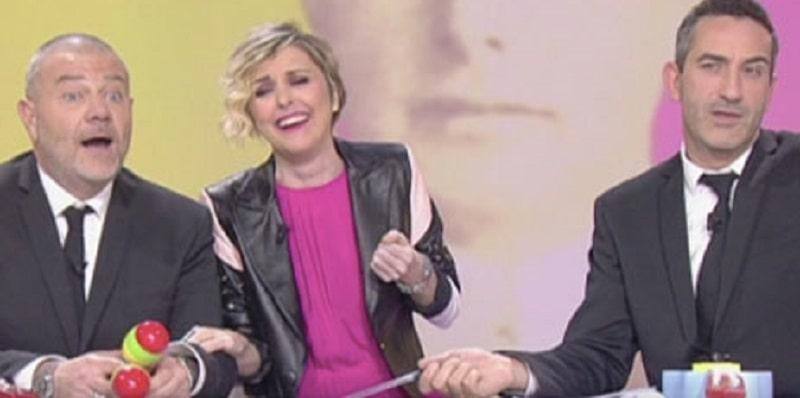 """Nadia Toffa preoccupa i fan: """"Era molto strana"""". Ecco cos'è successo nella puntata de 'Le Iene'"""