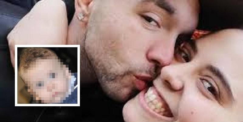 """Altro bimbo di 2 anni picchiato a morte, arrestati mamma e compagno: """"Lividi sui genitali"""""""