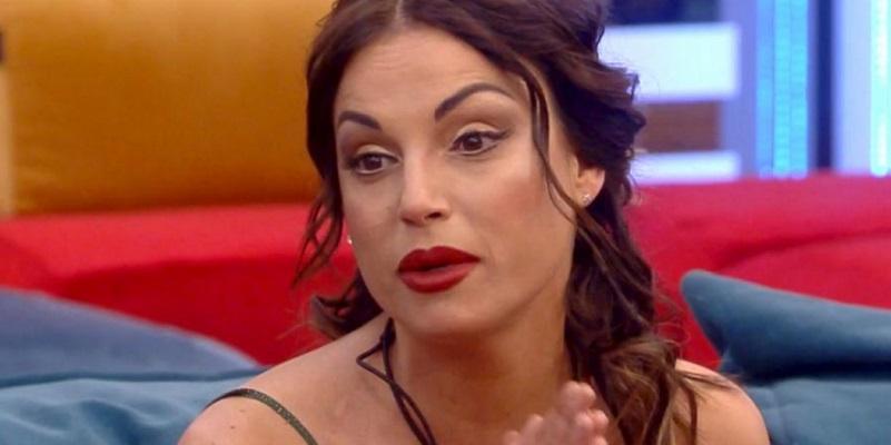 Grande Fratello, Francesca De Andrè denunciata per bullismo: chiesta la squalifica