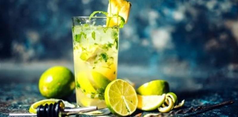 Asma o rinite allergica? Il Gin Tonic aiuterebbe a combatterli!