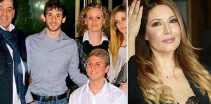 """Selvaggia Lucarelli difende la famiglia Ciontoli: """"Contro l'odio collettivo"""""""