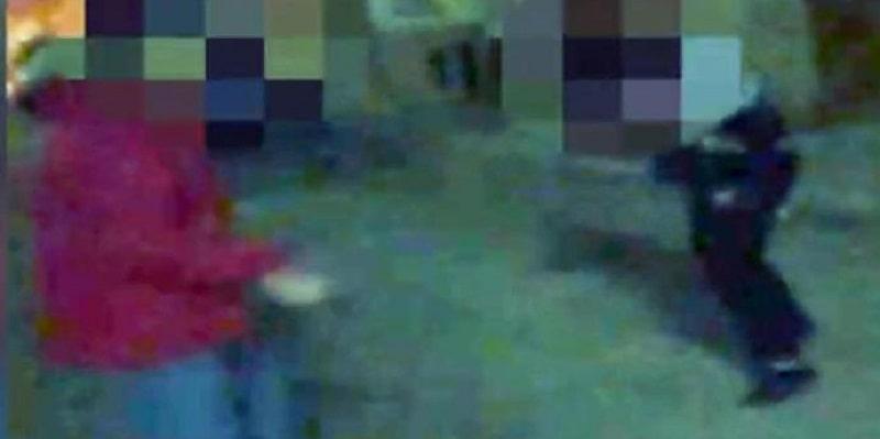 Pensionato ucciso di botte a Modica, scarcerati i due minori: messa in prova