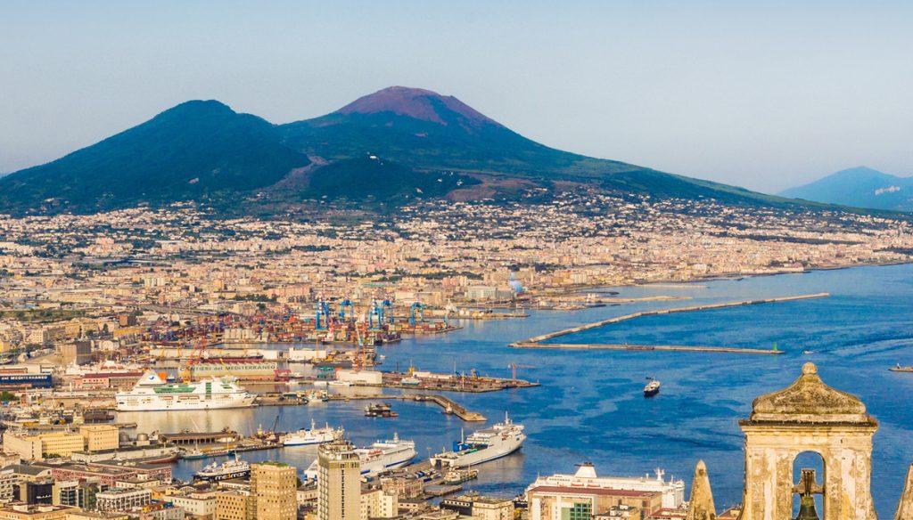 Bloccate gite verso Napoli: dopo il caso Noemi, le mamme non hanno fiducia