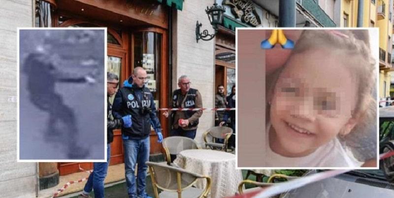 Noemi, bimba ferita nella sparatoria a Napoli. La mamma in lacrime: «Voglio portarla a casa»