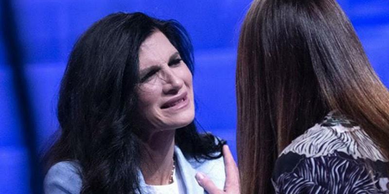 """Pamela Prati sarebbe piena di debiti: """"Colpa del Bingo"""""""