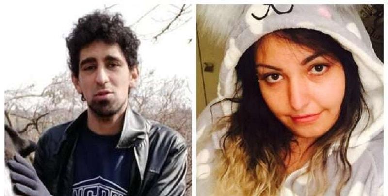 """Vende l'amica 15enne a stranieri in cambio di dro*a, st*prata: """"Mio padre li uccide tutti"""""""