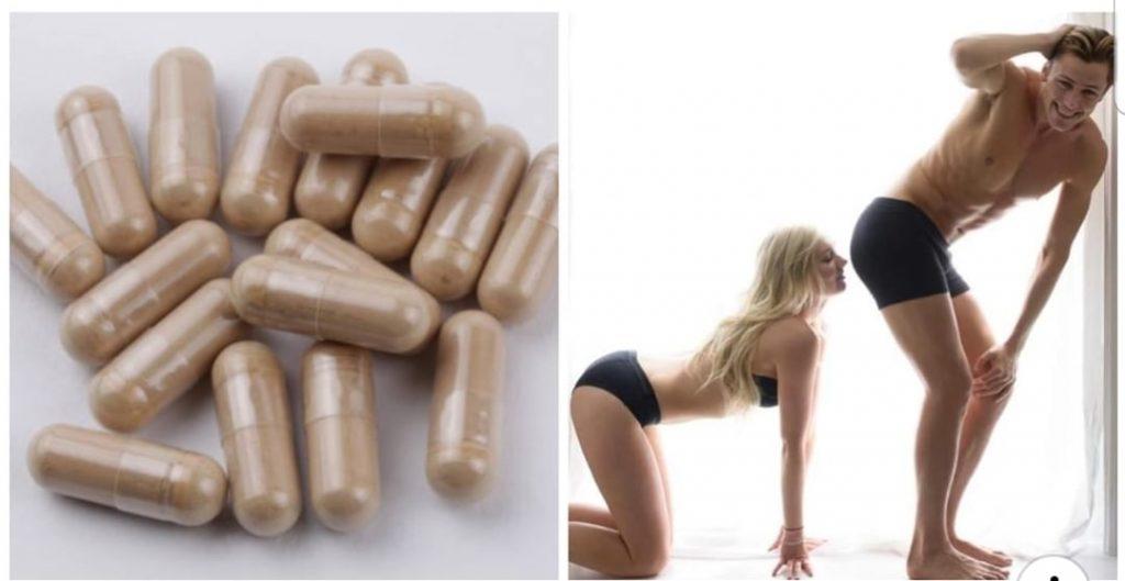 Questa azienda produce pillole che fanno puzzare le tue scoregge come rose e cioccolato