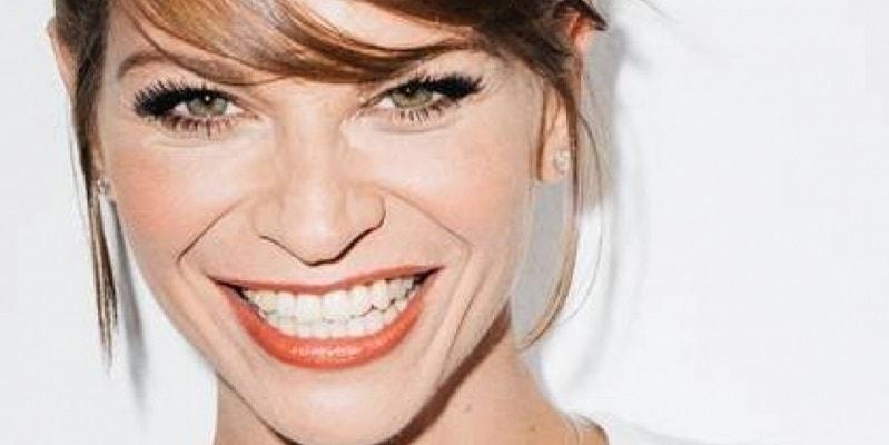 Alessandra Amoroso lascia la musica: la decisione della cantante per la sua famiglia