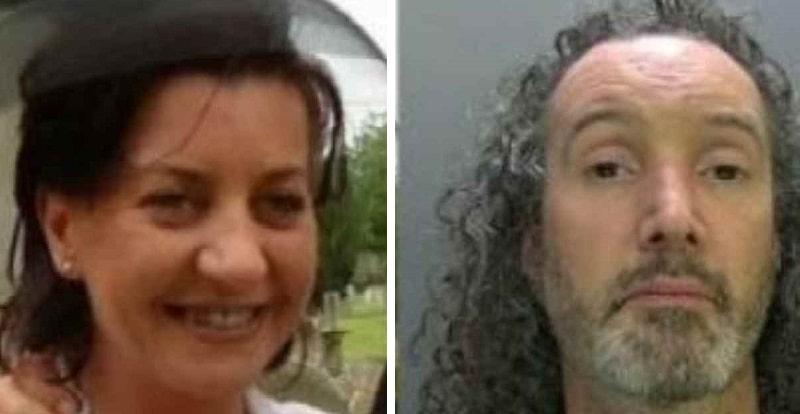 """""""E' morta a causa di un intenso rapporto orale"""", ma il giudice lo condanna"""