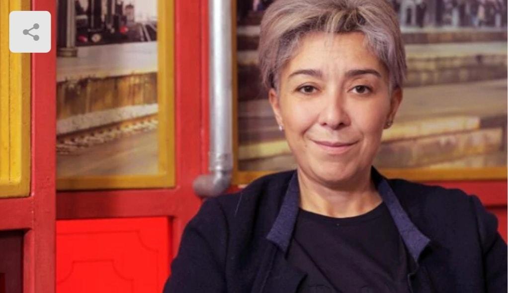 """Pamela Perricciolo confessa: """"ci sono altre persone coinvolte, nomi pesanti"""""""