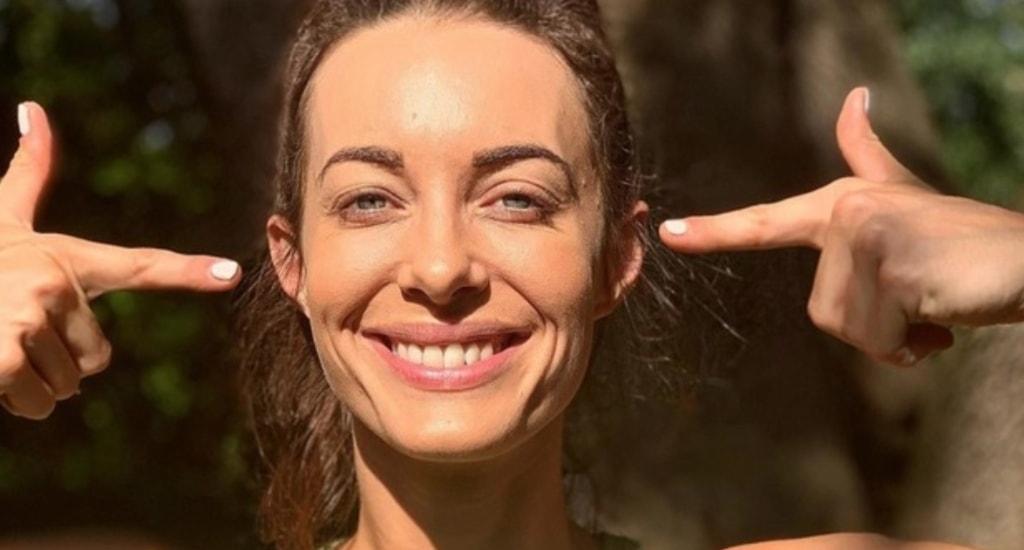 Social in lutto, la presentatrice e youtuber morta in uno schianto: aveva 35 anni