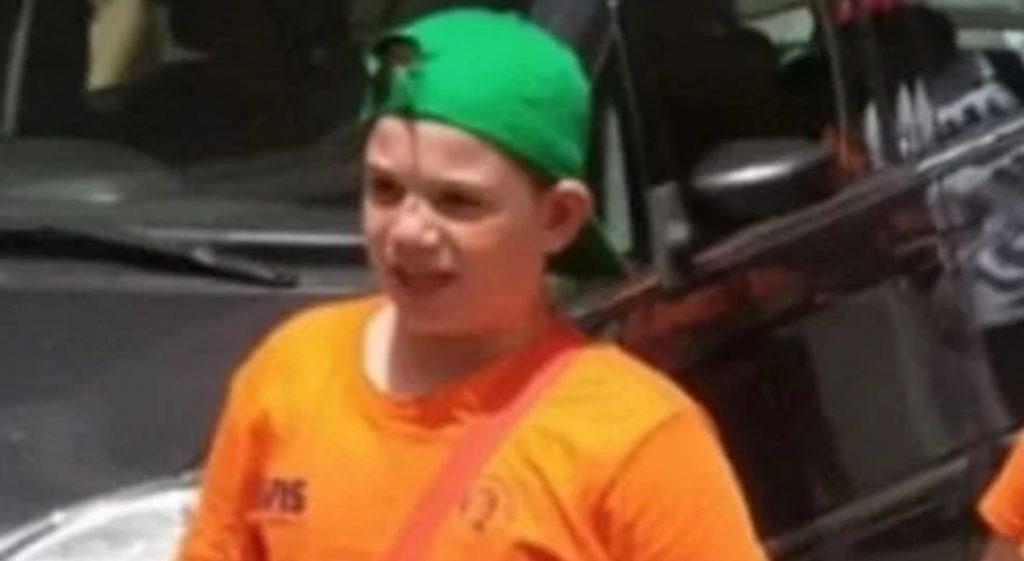 Morto anche il secondo bambino investito dal Suv: si è lasciato andare durante i funerali del fratellino
