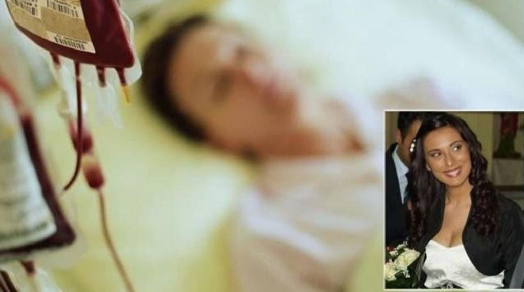 """Neomamma dà alla luce il suo bambino e muore poco dopo: """"Aveva solo 35 anni"""" i risultati dell'autopsia"""