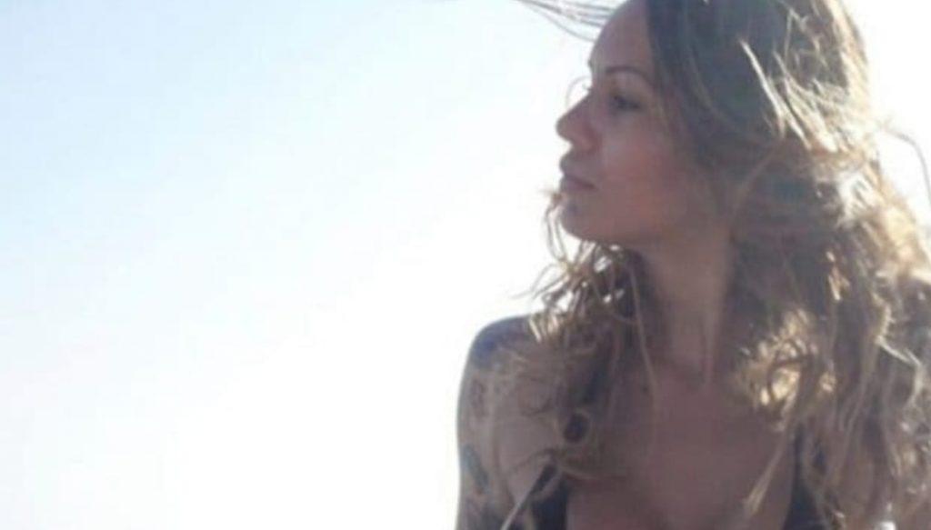 "La dj Deborah De Luca fermata negli USA: ""Credevo di morire"""