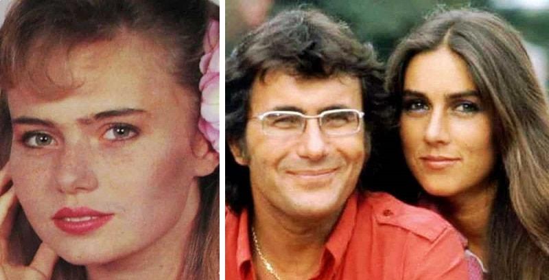 Ylenia Carrisi, la TV tedesca lancia una nuova bomba sulla f