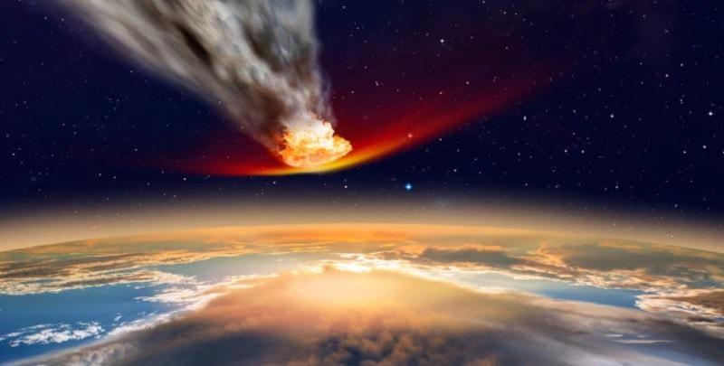 """""""E' pericoloso. Può impattare la Terra"""", l'appello della Nasa: l'asteroide in arrivo il 10 agosto"""